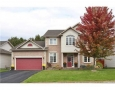 Real Estate Listing   123 West Ridge Dr Stittsville