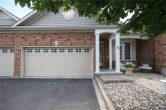 Real Estate Listing   36 MORENZ TERRACE Kanata