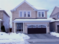 Real Estate Listing   792 CLEARBROOK DRIVE Ottawa