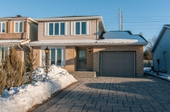 Real Estate Listing   34 BEECHCLIFFE STREET Nepean