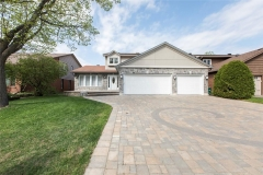 Real Estate Listing   93 COUNTRY CLUB DRIVE Ottawa