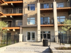 Real Estate Listing   2785 BASELINE ROAD UNIT#207 Ottawa