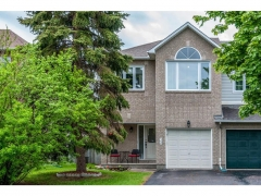 Real Estate Listing   22 CROWNRIDGE DRIVE Kanata