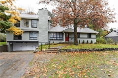 Real Estate Listing   15 PETTY STREET Nepean