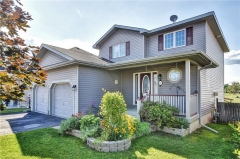 Real Estate Listing   41 STONEHAVEN WAY Arnprior