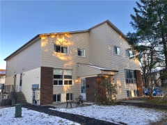 Real Estate Listing   3C SONNET CRESCENT Nepean