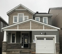 Real Estate Listing   371 RIVER LANDING AVENUE Nepean