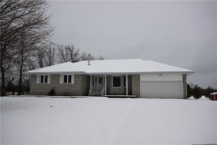 Real Estate Listing   223 FROOM ROAD Cardinal