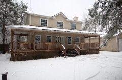 Real Estate Listing   9231 COUNTY ROAD 44 ROAD Oxford Station