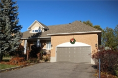 Real Estate Listing   61 WEST RIDGE DRIVE Stittsville