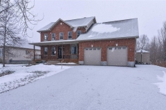 Real Estate Listing   1608 SCOTTANNE STREET Greely