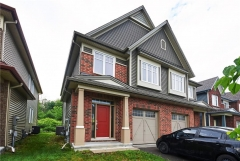 Real Estate Listing   169 HIGHBURY PARK DRIVE Nepean