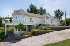 Real Estate Listing   2699 PRINCIPALE STREET Wendover