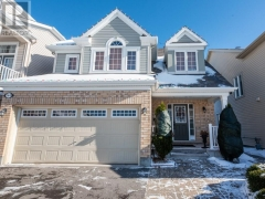 Real Estate Listing   144 SOLEIL AVENUE Ottawa