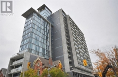 Real Estate Listing   224 LYON STREET N UNIT#1301 Ottawa
