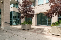 Real Estate -   25 MURRAY STREET, Ottawa, Ontario -