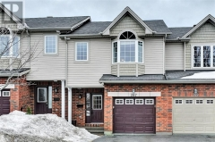 Real Estate Listing   387 ROLLING MEADOW CRESCENT Orleans
