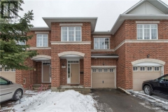Real Estate Listing   26 CROXLEY WAY Ottawa