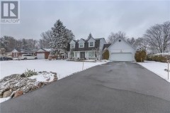 Real Estate Listing   6502 BUNKER ROAD Ottawa
