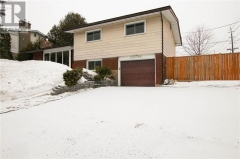 Real Estate Listing   2206 ASTER STREET Ottawa