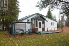 Real Estate Listing   405 COUNTY 23 ROAD Merrickville
