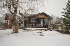 Real Estate Listing   1772 9TH LINE ROAD Carleton Place