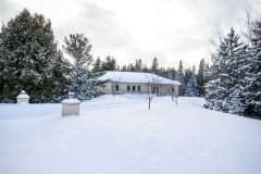 Real Estate Listing  516 Pennycross Lane Ottawa