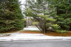 Real Estate Listing   Con 3 Lot 17 DUNROBIN ROAD Woodlawn
