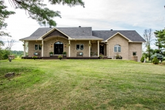 Real Estate Listing  626 Mountain View Road Arnprior